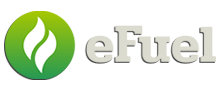 Efuel E85 Chiptuning file